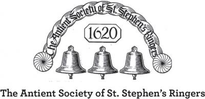 St Stephens Ringers