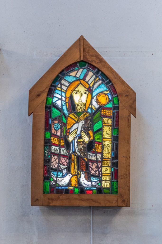 St. Stephens Church-11