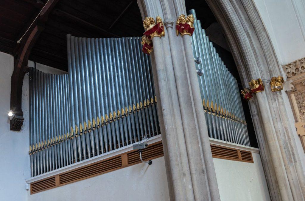St. Stephens Church-14