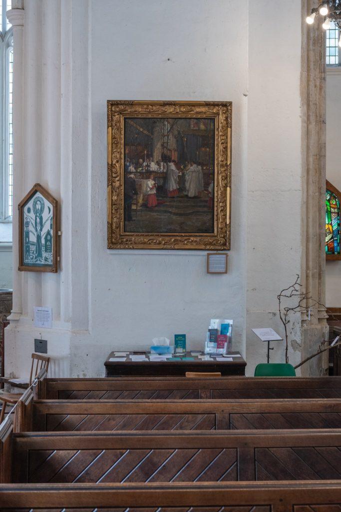 St. Stephens Church-24