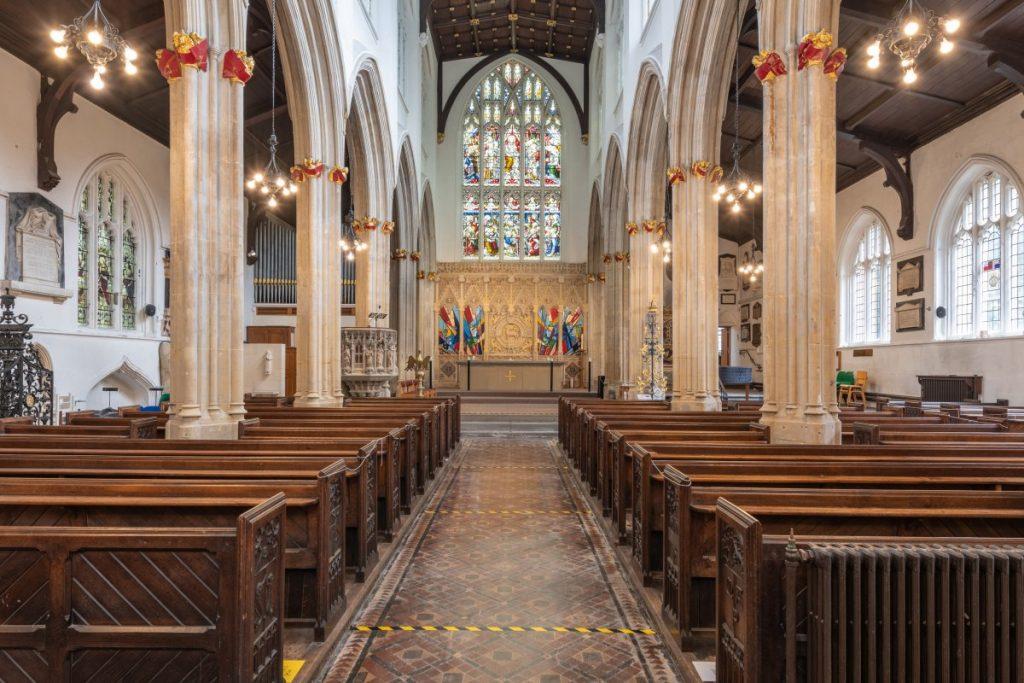St. Stephens Church-3