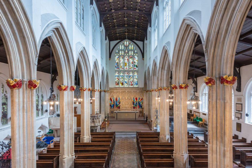 St. Stephens Church-34