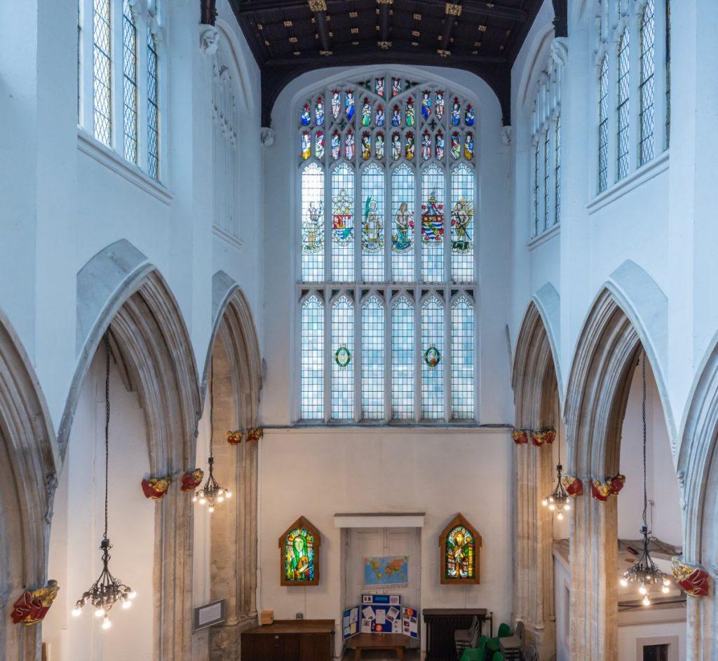St. Stephens Church-38