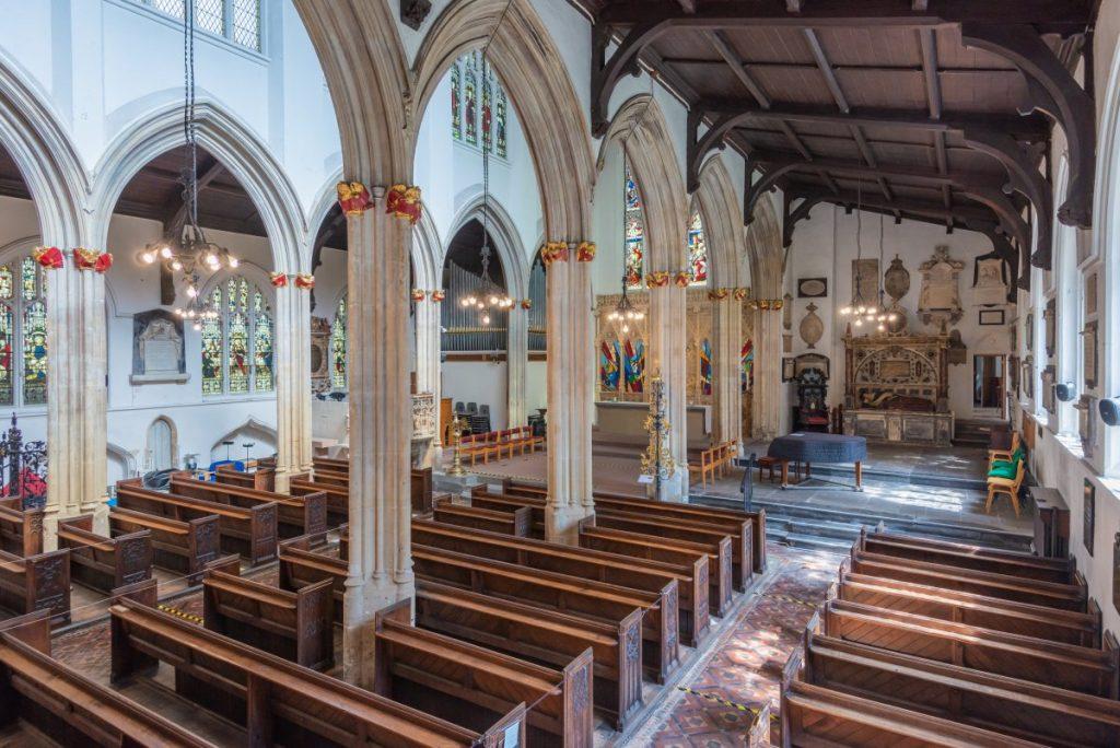 St. Stephens Church-40