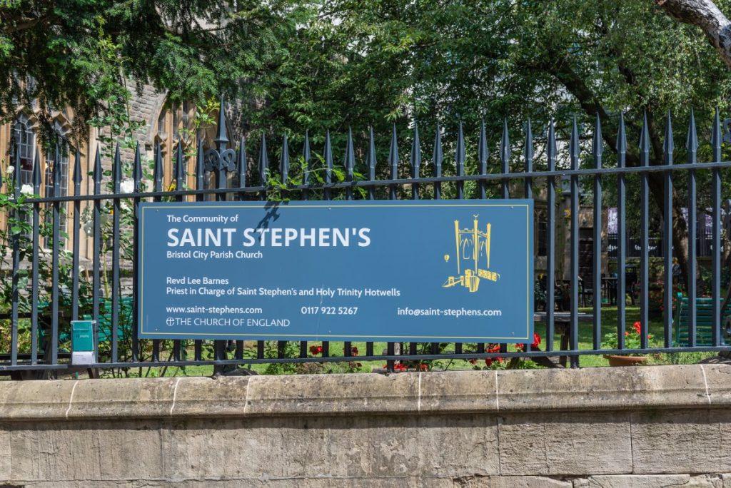 St. Stephens Church-44