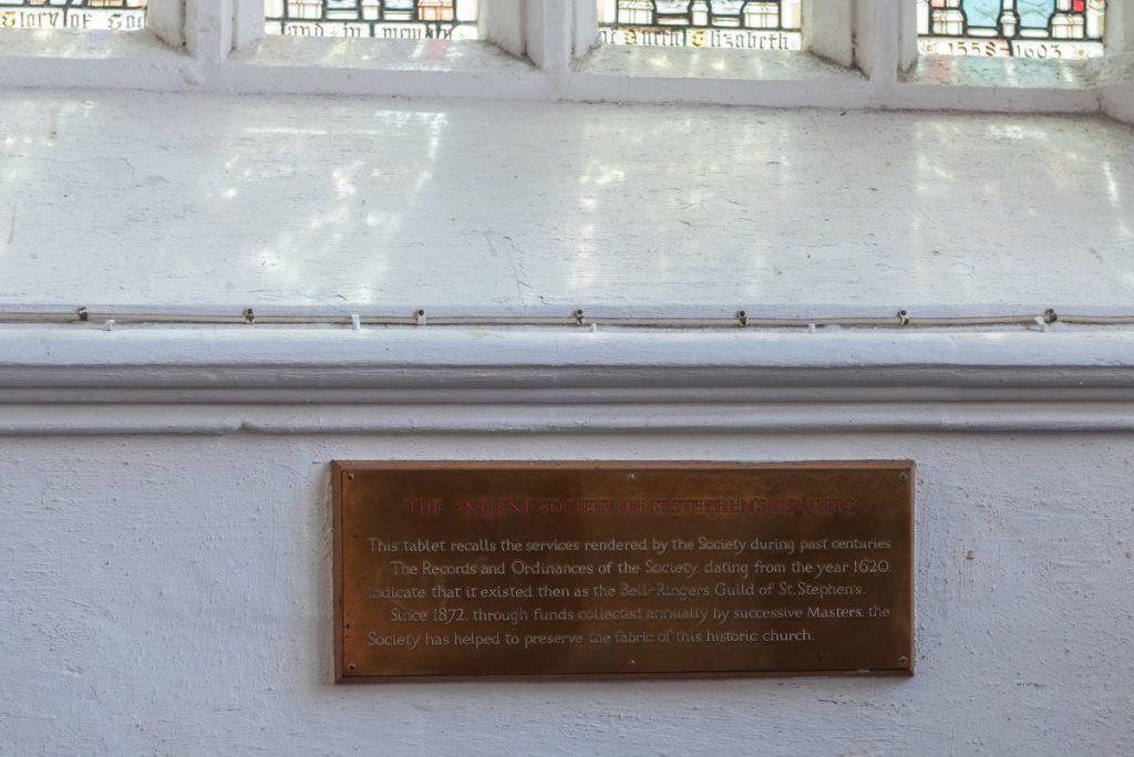 St. Stephens Church-49
