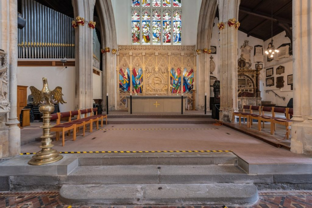 St. Stephens Church-5